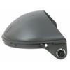 Fibre-Metal High Performance Faceshield System FBM 280-F4500