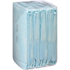 Attends Air Dri® Breathables® Plus Underpads MON 36663100