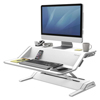 Fellowes Fellowes® Lotus™ Sit-Stands Workstation FEL 0009901
