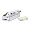Banker Box: Bankers Box® STOR/FILE™ Check Boxes