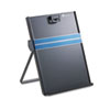 Fellowes Fellowes® Metal Copyholder FEL 11053