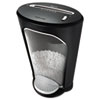 Fellowes Fellowes® Powershred® DS-1 Light-Duty Cross-Cut Shredder FEL 3011001
