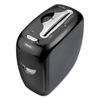 Fellowes Fellowes® Powershred® DS-12Cs Cross-Cut Shredder FEL 3208001