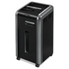 shredders: Fellowes® Powershred® 225i Continuous-Duty Strip-Cut Shredder