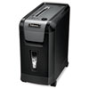 shredders: Fellowes® Powershred® 69-Cb Deskside Cross-Cut Shredder
