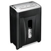 Fellowes Fellowes® B-152C Light-Duty Cross-Cut Shredder FEL 3371001