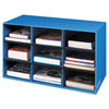 Fellowes Bankers Box® Classroom Cubby FEL 3380701