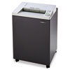 Fellowes Fellowes® Powershred® 2339S Continuous-Duty Strip-Cut Shredder FEL 3443501