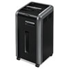 shredders: Fellowes® Powershred® 225Ci Cross-Cut Shredder