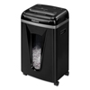 Fellowes Fellowes® Powershred® 450M Micro-Cut Shredder FEL 4074001