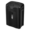 shredders: Fellowes® Powershred® 11C Cross-Cut Shredder