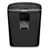 shredders: Fellowes® Powershred® 49C Cross-Cut Shredder