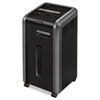 shredders: Fellowes® Powershred® 225Mi Continuous-Duty Micro-Cut Shredder