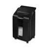 Fellowes Fellowes® AutoMax™ 100M Auto Feed Micro-Cut Shredder FEL 4629001