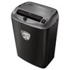 shredders: Fellowes® Powershred® 70S Medium-Duty Strip-Cut Shredder