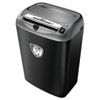Fellowes Fellowes® Powershred® 75Cs Medium-Duty Cross-Cut Shredder FEL 4675701