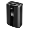 Fellowes Fellowes® Powershred® 76Ct Cross-Cut Shredder FEL 4676001