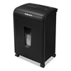 Fellowes Fellowes® Powershred® 62MC Micro-Cut Shredder FEL 4685101