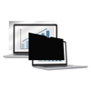 Fellowes Fellowes® PrivaScreen™ Blackout Privacy Filter FEL 4814601