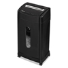 Fellowes Fellowes® Powershred® 46Ms Micro-Shred Shredder FEL 4817001