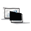 Fellowes Fellowes® PrivaScreen™ Blackout Privacy Filter FEL 4818301
