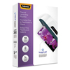 Fellowes Fellowes® ImageLast™ Laminating Pouches with UV Protection FEL 5200509
