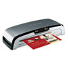Fellowes Fellowes® Jupiter™ JL 125 Laminator FEL5215801