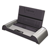 Fellowes Fellowes® Helios™ Thermal Binding Machine FEL 5219501