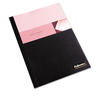 Fellowes Fellowes® Thermal Binding System Presentation Covers FEL 5256101