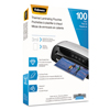 Fellowes Fellowes® Laminating Pouches, Letter Size FEL 5743301