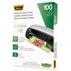 Fellowes Fellowes® Laminating Pouches, Letter Size FEL 5743501