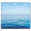 Fellowes Fellowes® Recycled Mouse Pad FEL 5903901