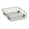 Fellowes Fellowes® Front Load Wire Desk Tray FEL 66112