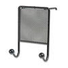 Fellowes Fellowes® Mesh Partition Additions™ Coat Hook FEL 75903