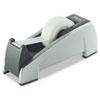 Tape Dispensers Office Tape Dispensers: Fellowes® Office Suites™ Tape Dispenser