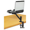 Fellowes Fellowes® Designer Suites™ Laptop Arm FEL 8034801