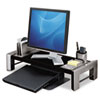 Fellowes Fellowes® Professional Series Flat Panel Workstation FEL 8037401