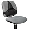 ergonomic: Fellowes® Professional Series™ Back Support