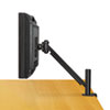 platforms stands and shelves: Fellowes® Designer Suites™ Flat Panel Monitor Arm