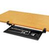 Fellowes Fellowes® Designer Suites™ DeskReady™ Keyboard Drawer FEL 8038302
