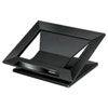 Fellowes Fellowes® Designer Suites™ Laptop Riser FEL 8038401