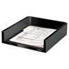 Fellowes Fellowes® Designer Suites™ Desk Tray FEL 8038501