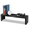 Fellowes Fellowes® Designer Suites™ Shelf FEL 8038801