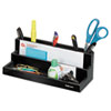 Fellowes Fellowes® Designer Suites™ Organizer FEL 8038901