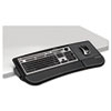 Fellowes Fellowes® Tilt N Slide™ Keyboard Manager FEL 8060101