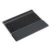 Fellowes Fellowes® MobilePro Series™ Bluetooth® Keyboard with Carrying Case FEL 8201001
