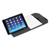 ipad accessory: Fellowes® MobilePro Series™ Deluxe Folio