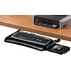 keyboard & mouse drawers & platforms: Fellowes® Keyboard Drawer