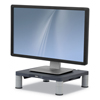 Fellowes Fellowes® Standard Monitor Riser FEL 9169301