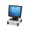 platforms stands and shelves: Fellowes® Standard Monitor Riser